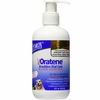 Zymox Oratene Drinking Water Additives 4 Oz