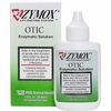 Zymox Otic (1.25oz) Hydrocortisone Free