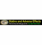 CoQ10 and Statin Drugs