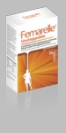 Femarelle Unstoppable - For the Management of Bone and Vaginal health (56 Capsules)