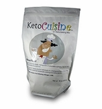 KetoCuisine 5:1 Ratio Baking Mix
