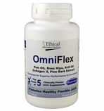OmniFlex with BioCell Collagen�