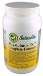 Physician's Rx Complete Formula - Comprehensive Nutrition Packets