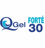 Q-Gel Fort� 30mg: (60, 100, 500 and 1,000 Softgel Bottles)
