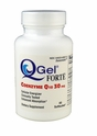 Q-Gel Forte (30mg / 60 soft gels)