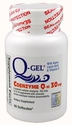 Q-Gel with Alpha Lipoic Acid (60 Softgels)