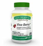 Viva-Berry (90 Capsules / One Month Supply)