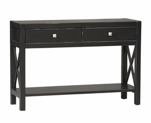 1 - Linon Furniture - 86107C124-01-KD-U