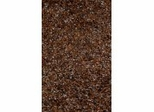 100% Handmade Italian Leather Shag Rug - Lifestyle 9055 - 5' x 8' - International Rugs - SI-SAM-LIFESTYLE-9055-1