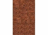 100% Handmade Italian Leather Shag Rug - Lifestyle 9060 - 5' x 8' - International Rugs - SI-SAM-LIFESTYLE-9060-1