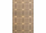 100% Wool Handknotted Rug - 5' x 8' - Aspen 5074 - International Rugs