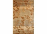 100% Wool Handknotted Rug - 8' x 10' - Aspen 5032 - International Rugs