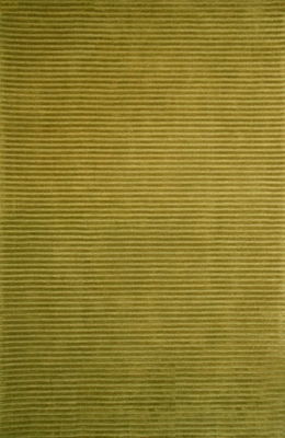 100% Wool Handmade Rug - 5' x 8' - Ceres 8028 - International Rugs