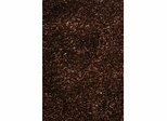 100% Wool Handmade Rug - 5' x 8' - Classic Shag 9355 - International Rugs