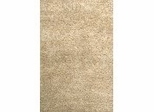100% Wool Handmade Rug - 5' x 8' - Classic Shag 9360 - International Rugs