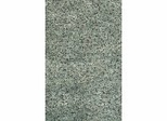 100% Wool Handmade Rug - 5' x 8' - Classic Shag 9365 - International Rugs