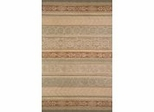 100% Wool Handmade Rug - 5' x 8' - Lifestyle 9280 - International Rugs