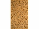 100% Wool Handmade Rug - 5' x 8' - Lifestyle 9430 - International Rugs