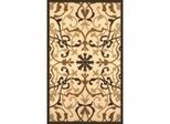 100% Wool Handmade Rug - 5' x 8' - Lifestyle 9440 - International Rugs