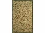 100% Wool Handmade Rug - 5' x 8' - Lifestyle 9450 - International Rugs