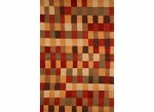 100% Wool Handmade Rug - Lifestyle 9150 - 5' x 8' - International Rugs - SI-SAM-LIFESTYLE-9150-1