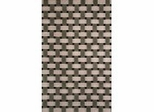 100% Wool Handmade Rug - Lifestyle 9225 - 8' x 10' - International Rugs - SI-SAM-LIFESTYLE-9225-2