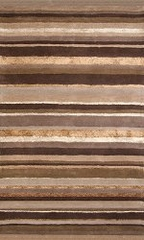 100% Wool Handmade Rug - Lifestyle 9250 - 8' x 10' - International Rugs - SI-SAM-LIFESTYLE-9250-2