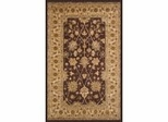 100% Wool Handmade Rug - Lifestyle 9275 - 8' x 10' - International Rugs - SI-SAM-LIFESTYLE-9275-2