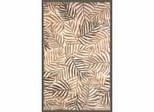 100% Wool Handmade Rug - Lifestyle 9320 - 8' x 10' - International Rugs - SI-SAM-LIFESTYLE-9320-2