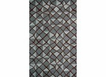 100% Wool Handmade Rug - Lifestyle 9335 - 5' x 8' - International Rugs - SI-SAM-LIFESTYLE-9335-1