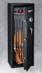 14 Capacity Gun Safe / Electronic Lock with Full Service Delivery - Sentry Safe - G1459E