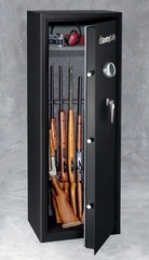 14 Capacity Gun Safe with Electronic Lock - Sentry Safe - G1459E