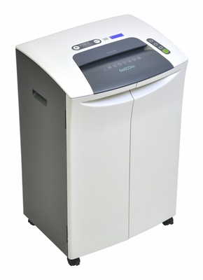 18-Sheet Cross-Cut Commercial Shredder - GoEcoLife - GXC180T