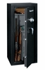 24 Capacity Gun Safe / Combination Lock with Full Service Delivery - Sentry Safe - G2459C