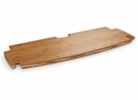 "24"" Shelf - Legare Furniture - SHAO-120"