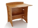 "29"" Bridge - Legare Furniture - BRAO-120"