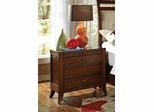 3 Drawer Nightstand - 203032