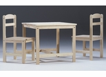 3-Piece Table Set - 2027