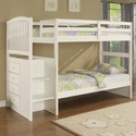 3 Reasons you need a Bunk Bed