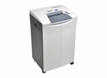 30-Sheet Strip-Cut Commercial Shredder - GoEcoLife - GSC3020T