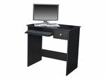 "32"" Desk with Pencil Drawer - ROF-PDS3219"