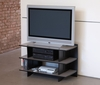 "38"" x 24"" Media Stand - Legare Furniture - STZE-115"
