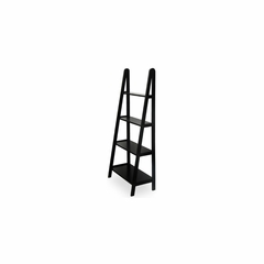 4 Tier A-Frame Shelf - Winsome Trading - 92428