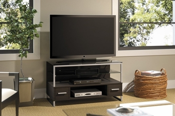 42 Inch TV Stand - Ara - Bush Furniture - MY15642-03