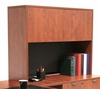 47 Inch Two Door Hutch - Legacy Laminate - LHD47