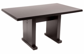 "48"" Octagon Conference Table - ROF-BCTRC6036"