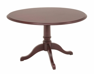 "48"" Round Conference Table - ROF-TVCTR48-MH"