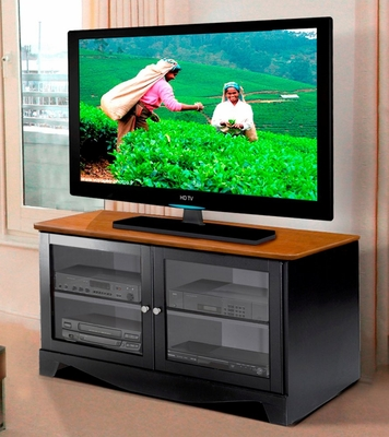 49 Inch TV Console - Concord Collection - Nexera Furniture - 100515