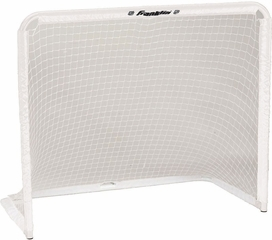 "50"" All Purpose Steel Goal - Franklin Sports"