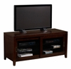 "50"" TV Console - Lingo - Inspirations by Broyhill - 6196-151"